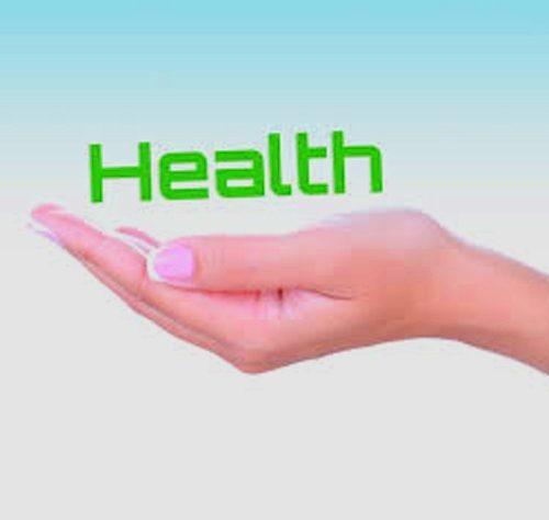 בוחרים-לחיות-בריא
