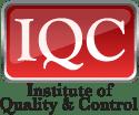 IQC @