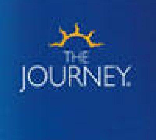 המסע דרך לריפוי גוף נפש