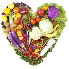חמישה צעדים יעילים בהתמודדות עם השמנה תלוית גיל