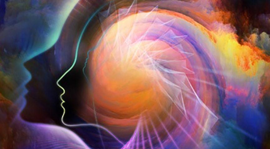 טיפול גוף נפש בשיטת המסע