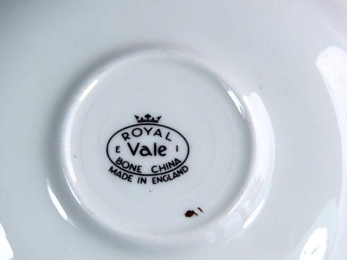 ROYAL VALE 4) (2)