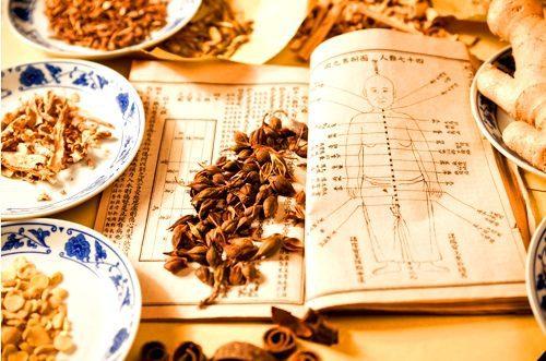 התמודדות עם סוכרת לפי רפואה סינית