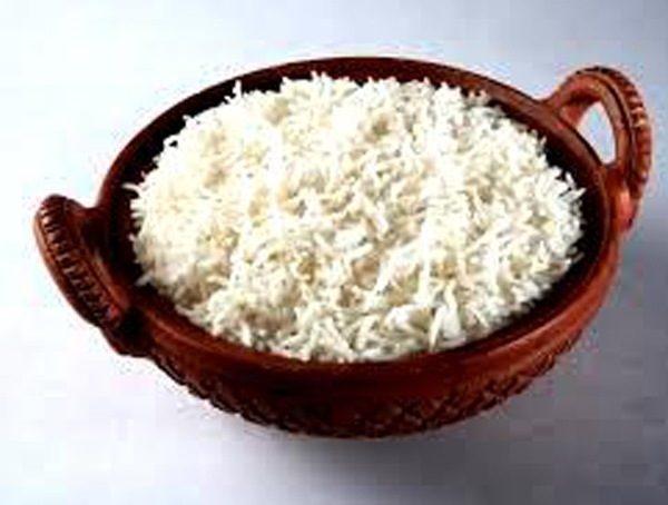 אורז כבסיס לתזונה איכותית ובריאה
