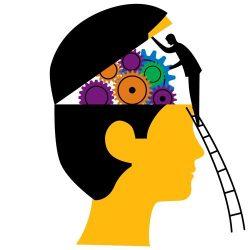 מסתורי המוח האנושי
