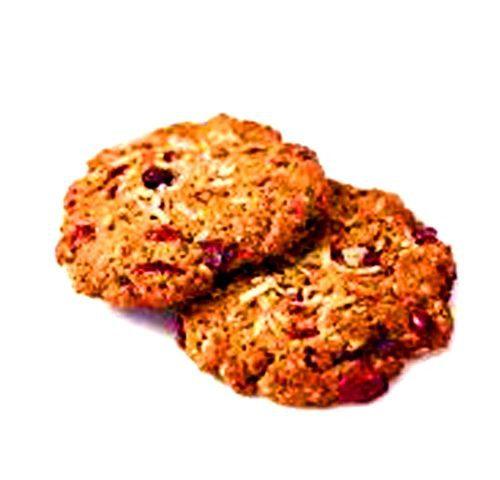 עוגיות הבריאות של חגית