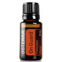on-guard-protective-blend