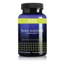 Bone Nutrient Essential Complex