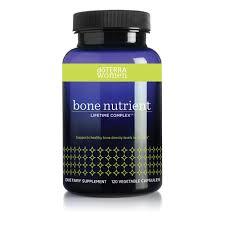 Bone Nutrient Essential Complex