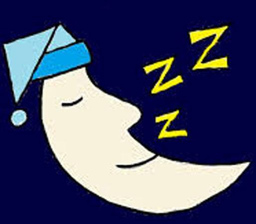 צעדים מעשיים להשגת שינה איכותית
