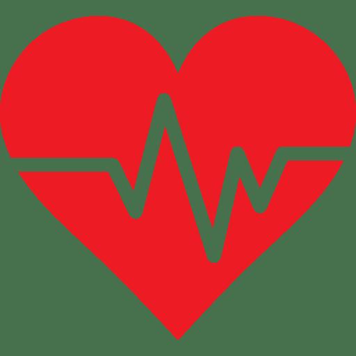שמירה על בריאות הלב